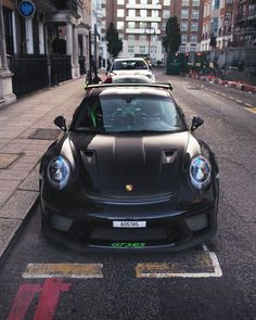 Great spec on this Porsche 911, Gt3 Rs, Automotive Photography, Supercars, In This Moment, London, Instagram, London England, Exotic Sports Cars