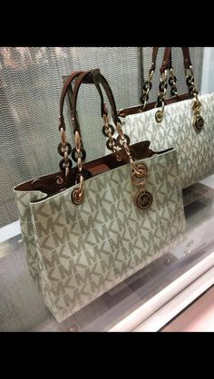 ae2d0365f2 47 Best Must have bag! images
