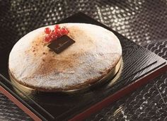 Torta al formaggio Mousse, Gourmet Desserts, Cake, Camembert Cheese, Dairy, Video, Foods, Sugar, Kitchens