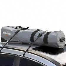 Golf Trip Coming Up? Check Out Our Golf Travel Bag Rentals That Attach To Your Car Roof. Mail back the bag on us when done. Suv Tent, Truck Tent, Cheap Golf Clubs, Golf Cart Parts, Golf Apps, Golf Pride Grips, Golf Putting Tips, Golf Simulators, Public Golf Courses