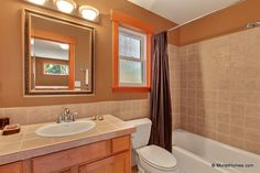 Monet Painting and Remodeling | Seattle, WA #GeneralContractor #Inspire