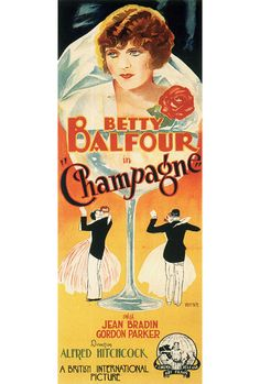 Wine Movie Posters – Champagne Alfred Hitchcock, Will Smith, Champagne, Movies, Pictures, Movie Posters, Image, Cards, Photos