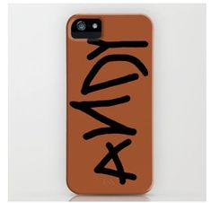 Phone case...I need this