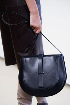 The 50 Best Bags From Fashion Month   StyleCaster