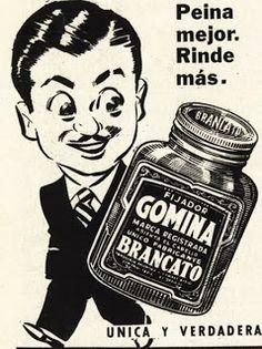 Pisando charcos: De otra pasta o gomina y azar 14/12/2013