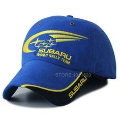 2016 Outdoor Men F1 Racing Caps Cotton Male Sports Motorcycle Racing Baseball Caps Car Visors Sun Hats Blue Free shipping