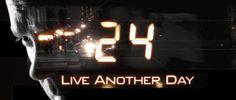 24: TV-Folter im Visier von Anmesty International | Serienjunkies.de