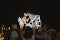 greece_wedding_photography 44