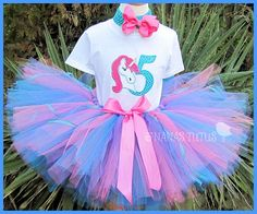 Hey, I found this really awesome Etsy listing at https://www.etsy.com/listing/191609361/birthday-unicorn-with-number-party