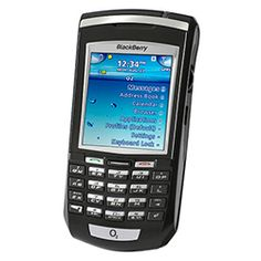 blackberry 7100 user manual user guide manual that easy to read u2022 rh 6geek co Picture of BlackBerry 7100 BlackBerry 7100 Review