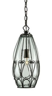 Peggy Pendant Light | Currey and Company