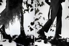 Sebastian Michaelis - Akitozz6(Akito) Sebastian Michaelis Cosplay Photo - Cure WorldCosplay