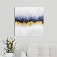 Diy Canvas Art, Oil Painting On Canvas, Canvas Wall Art, Wall Art Prints, Unique Wall Art, Diy Wall Art, Diy Art, Wall Art Pictures, Abstract Wall Art