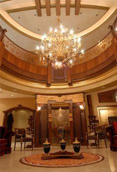 Design Gallery Qatar Ghadderdesigns Architect Interiordesign