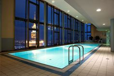 Awesome options on where to stay in Warsaw. Compare and find cheap Hotels. Recommended Hotels in Warsaw and Krakow. Top 10 Hotels, Hotels And Resorts, Warsaw Hotel, Warsaw City, Best Hotel Deals, Best Hotels, Intercontinental Hotels Group, Find Cheap Hotels