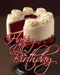 9 Best P Images Happy B Day Happy Brithday Name Pictures