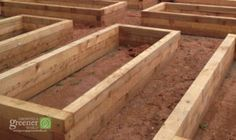 Best Wood For Raised Bed Garden