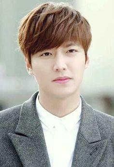 Lee Min Ho ♡