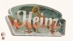Announcing Heinz (Pre-release)