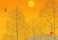 行く秋 2010年-79-野地美樹子
