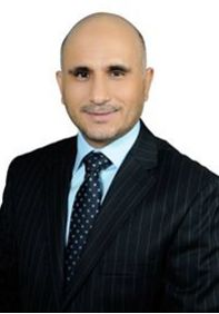 #موسوعة_اليمن_الإخبارية عبدالوهاب طواف : رسالة عاجلة لعقلاء وحكماء اليمن