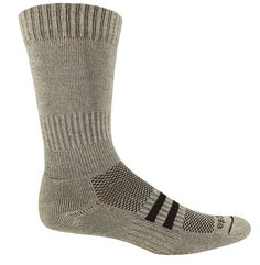 Our soft mid-calf hiking socks offer maximum comfort and a great fit. Hiking Socks, Calves, Fitness, Fashion, Baby Cows, Moda, La Mode, Tone Calves, Fasion