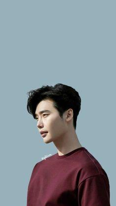 Lee Jong Suk Cute, Lee Jung Suk, Lee Jong Suk Wallpaper, Kang Chul, Han Hyo Joo, Handsome Korean Actors, Kdrama Actors, Lee Joon, Korean Celebrities