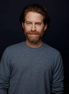 Seth Green for Tyler Brock Actors Male, Actors & Actresses, Hot Ginger Men, Seth Green, Allison Janney, Buffy Summers, Buffy The Vampire Slayer, Face Claims, Movie Trailers
