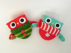 stashandswapsNov2011 014 by No Knit Sherlock!, via Flickr