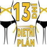 Nejchutnější dieta s bramborem a jogurtem. 5 kilo za 3 dny