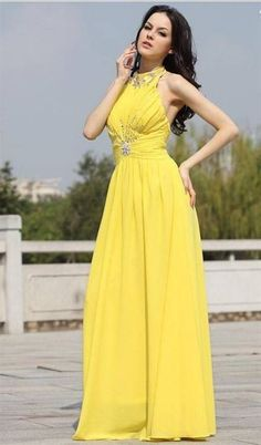 Cool Affordable evening dresses review