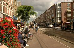 Amsterdam de Baarsjes (8)