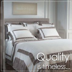 Luxury Bed Sheets, Luxury Bedding, Winter Sale, Comforters, Blanket, Furniture, Home Decor, Creature Comforts, Quilts