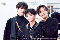 Best Young Actors, Produce 101 Season 2, Boys Who, Love Him, Idol, Japan, Japanese