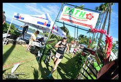 10k #PathRun #Ironman #IMHawaii { #Hawaii #Kona #Ironman } { #Triathlonlife #Training #Love #Fun } { via @eiswuerfelimsch } { #motivation #swim #run #bike #swimming #cycling #running #laufen #trainingday #triathlontraining #sports #fitness #berlinrunnersontour } { #pinyouryear } { #wallpaper } { #currexsole }