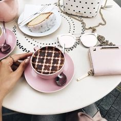 It's Friday 🤗 We hope you have a lovely day gals!💕 #UltimateInspo TCG xoxo    #corporatefashion#corporatestyle #workwear #whatiwore #everydaystyle #ootd #fashionblogger #brisbaneblogger #blogger #citystyle #city #style #Corporate #businesswoman #instafashion #corporateattire #fashionbrisbane #bloggerstyle #instalook #officelook #chicworkchick #instaoutfit #corporate #stylechoice #workoutfit #love  #TCG #twocorporategirls