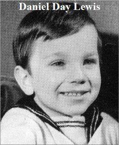 [BORN] Daniel Day-Lewis / Born: Daniel Michael Blake Day-Lewis, April 29, 1957 in Greenwich, London, England, UK actor