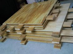How to cheaply make a portable dance floor dancing dance studio re diy dance floors solutioingenieria Image collections