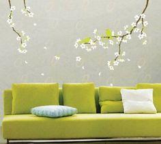 WALL ART | House Design