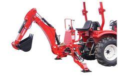 Työkoneet traktoriin   implements to tractor - Apulannanlevittimet, Bobcatit, kaivurit, isme, hydraulisetpumppuyksiköt. Fertilizer machine, bobcat, backhoe loaders, hydraulic pump units. Virtasenkauppa - Verkkokauppa - Online store.