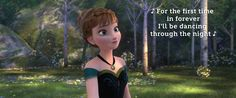 Anna is my favorite Disney princess, I don't care if Frozen hasn't come out yet Frozen Disney, Frozen 2013, Film Disney, Disney Magic, Disney Pixar, Disney Characters, Disney Princesses, Disney Games, Anna Y Kristoff