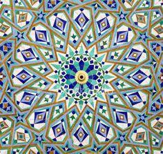 47 Best Arabic Tiles Inspiration