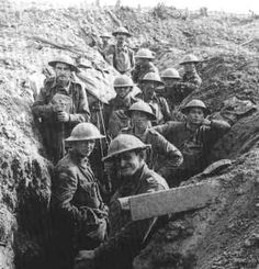 Who Will Remember Us? – A Tribute to the Veterans of Valour on This Day of 11-11-13 - Zoomer https://www.facebook.com/pages/As-tears-petrified-in-the-ground-14-18-WWI/610711125633069