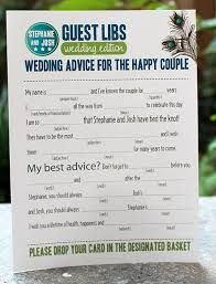 fill in the blank rsvp cards - Google Search