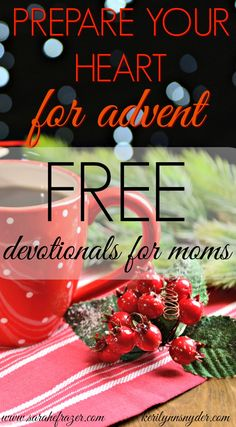 Join us for a stress-free, less-rush Christmas season!  - FREE!