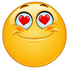 Animated smiley faces , emoticons emoji and smileys Smiley Emoji, Images Emoji, Emoji Pictures, Funny Emoticons, Funny Emoji, Animated Smiley Faces, Naughty Emoji, Emoji Symbols, Funny Faces