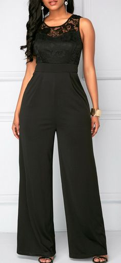 Trendy Jumpsuits Rompers for women on sale Wedding Pantsuit, Jumpsuits For Women, Fashion Jumpsuits, Fashion Outfits, Womens Fashion, Ladies Fashion, Trendy Dresses, Clothes For Women, Women's Clothes