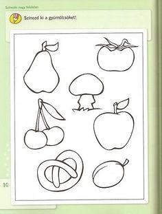 Fejlesztő feladatok 1 - kisferenc.qwqw.hu Cicely Mary Barker, Kids Rugs, Album, Nursery Rugs, Card Book