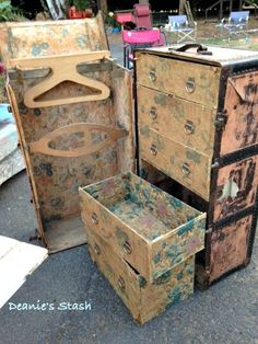 Furniture Stores Lehigh Valley 1000+ images about Chest & Storage on Pinterest   Blanket chest ...