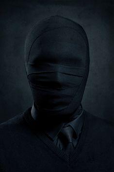 """""""Invisible Empire."""" Juha Arvid Helminen."""